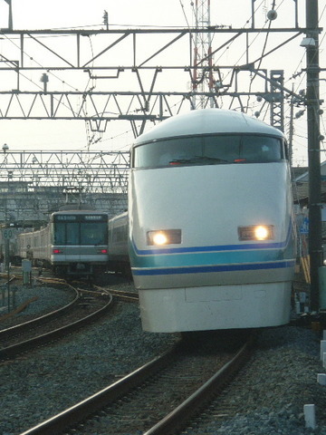 P2030537.JPG