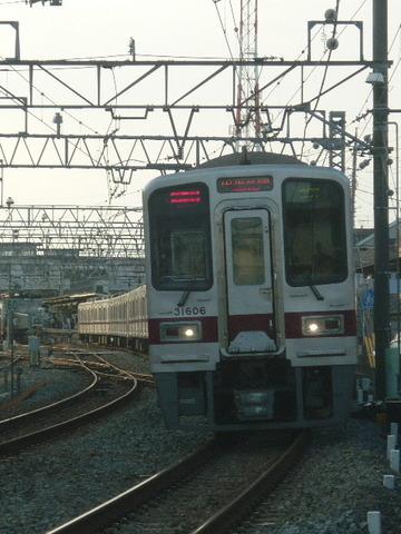 P2030545.JPG